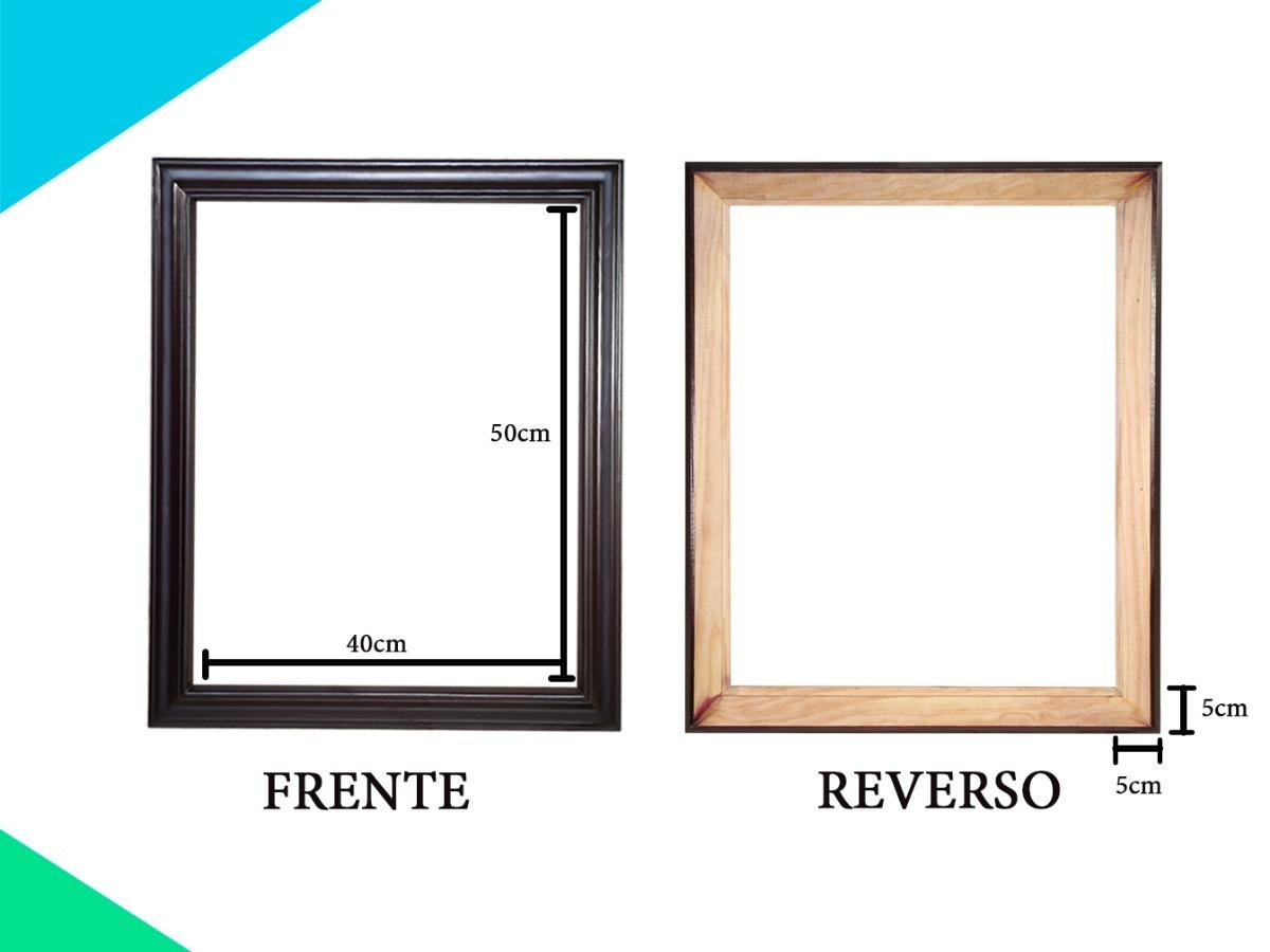 Moderno Vidrio Marco De Fotos Respaldo Fotos - Ideas Personalizadas ...