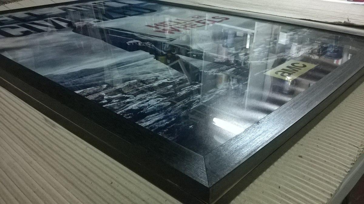 Asombroso Vidrio Para Marcos Regalo - Ideas de Arte Enmarcado ...