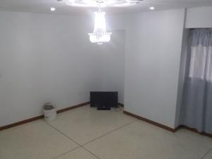 marco a 19 15889 apartamento en venta en caracas coche