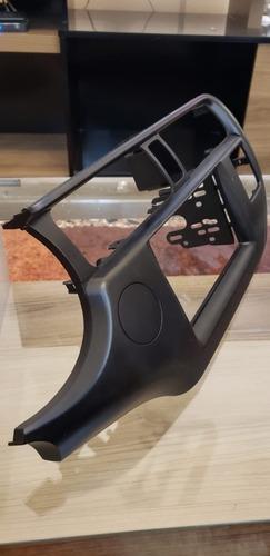 marco adaptador radi