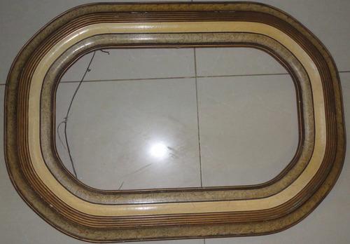 marco  antiguo