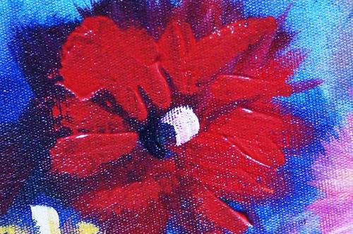 marco antonio moreira a.s.t. vaso flores c/vaso barro