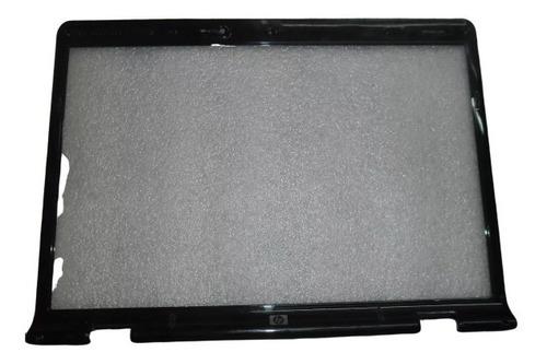marco bezel de display hp pavilion dv9500 piat5abz01k2881