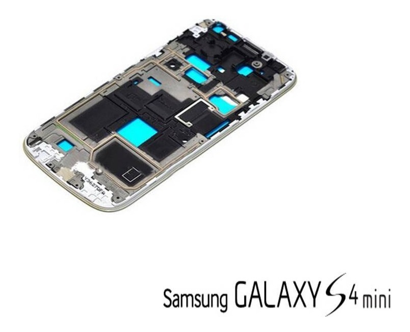 7d8656275a4 marco bisel samsung galaxy s4 mini i9190 i9192 i9195 oferta. Cargando zoom.