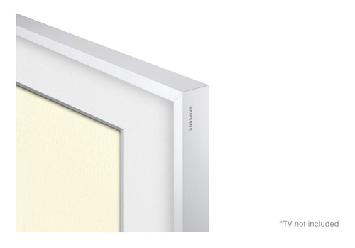 marco blanco the frame 49  samsung
