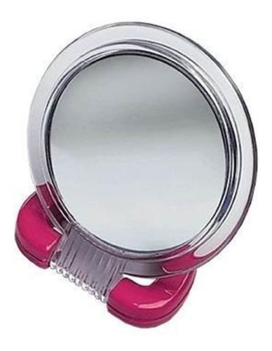 marco boni 4124 espelho de aumento p