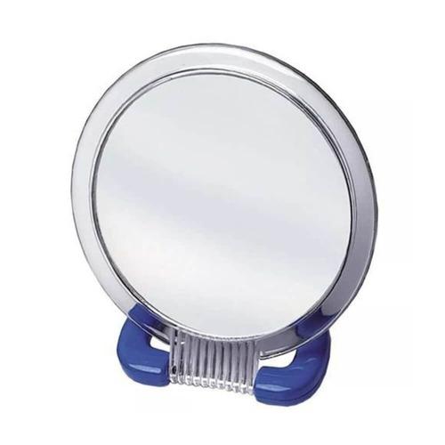 marco boni 4125 espelho de aumento g