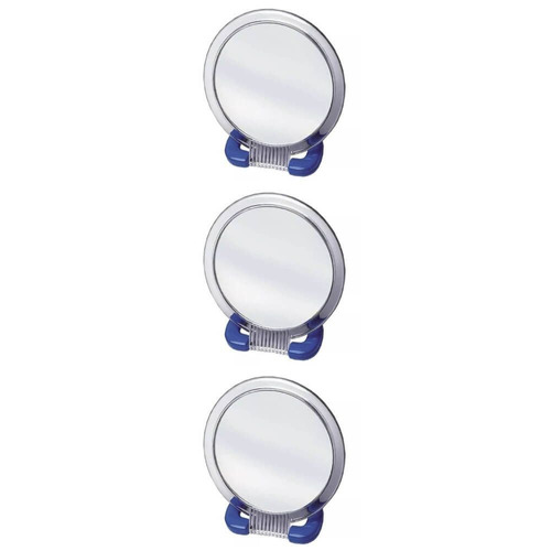 marco boni 4125 espelho de aumento g (kit c/03)