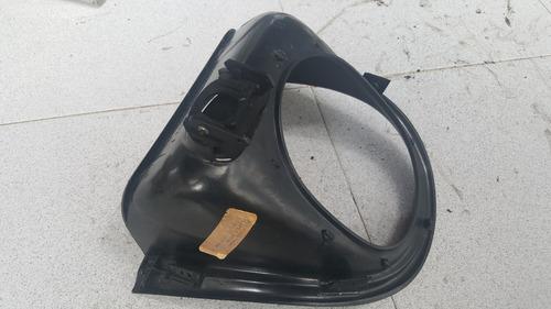 marco borde  de palanca mustang 94 / 2004