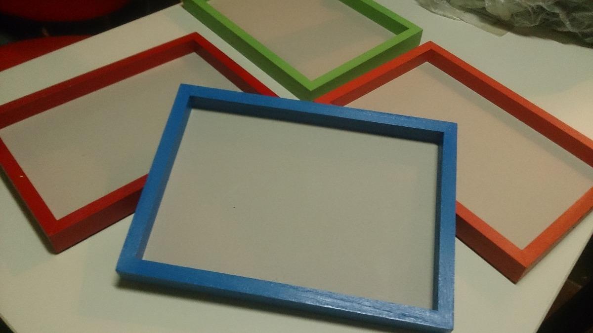 Vidrio imagen soporte vidrio antireflex 13x18 cm