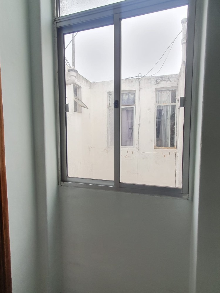 marco bruto frente woow 45 mts 1 dorm gc1300