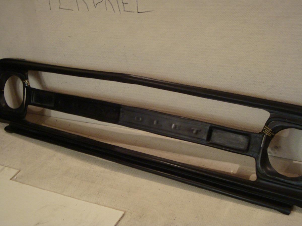 Hermosa Marco C10 Modelo - Ideas Personalizadas de Marco de Imagen ...