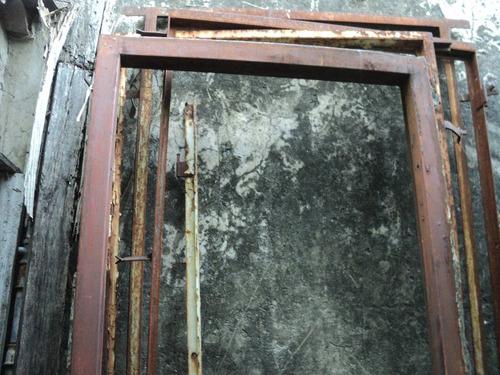 marco chapa c/puerta gruesa retirar en bernal