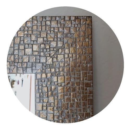 marco con espejo cuerpo completo
