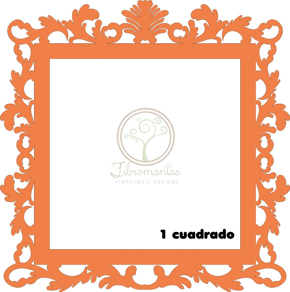 Hermosa Png Marco Cuadrado Imagen - Ideas de Arte Enmarcado ...