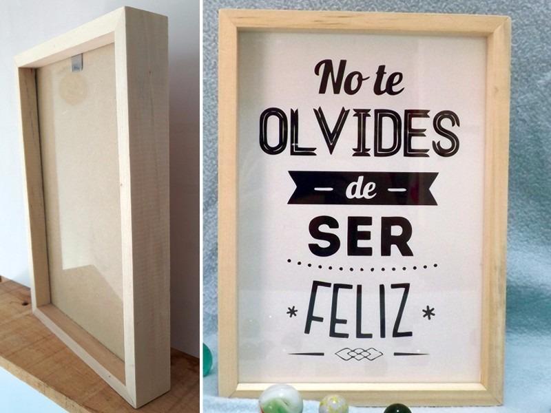 Dorable Marcos De Cuadros Inconformista Fotos - Ideas de Arte ...