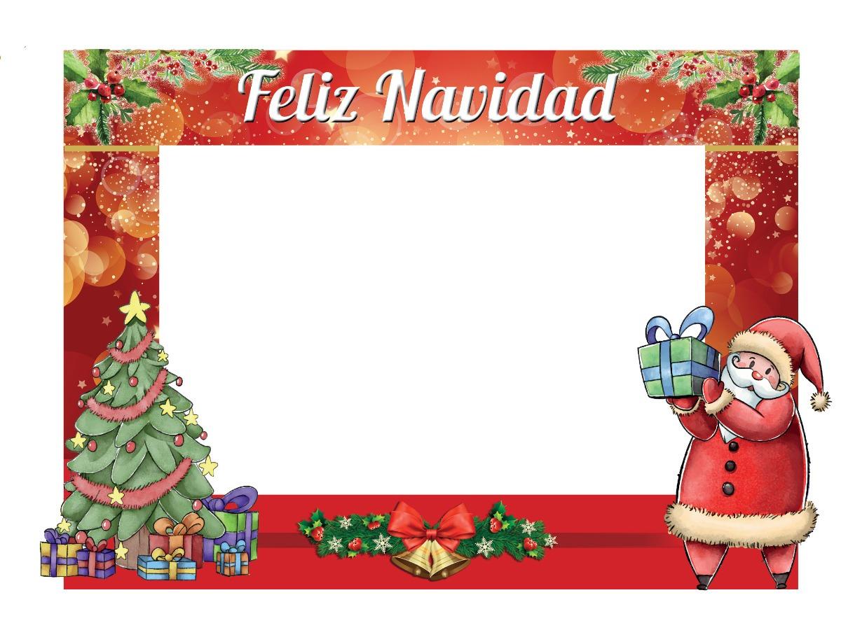 Excelente Marcos De Cuadros Fin Imagen - Ideas Personalizadas de ...