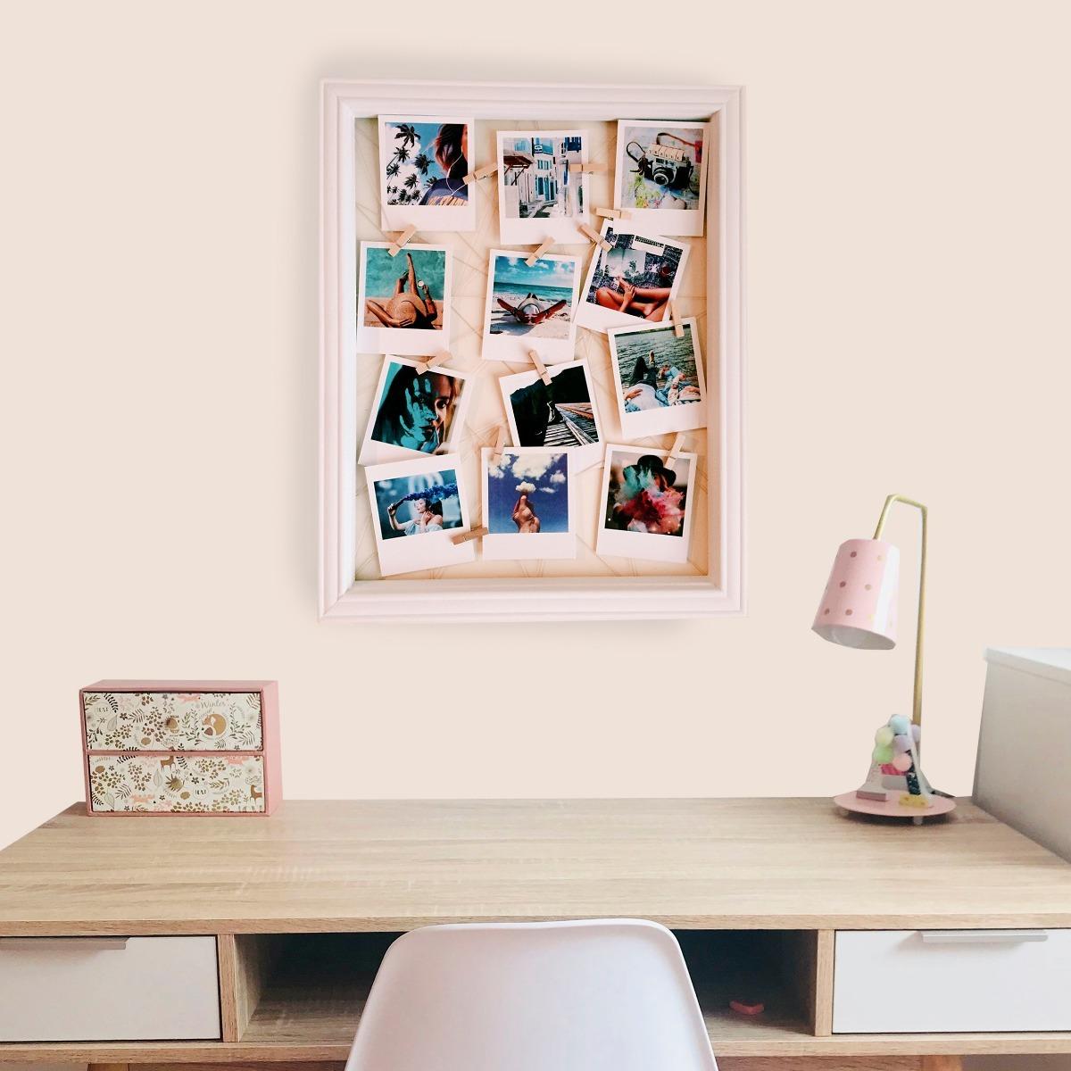 Excelente Foto Negro Barato Enmarca 8x10 Imágenes - Ideas de Arte ...