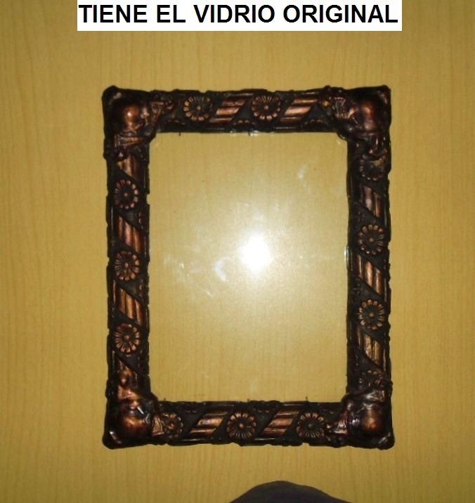 Único Marco De Imagen 30 X 24 Imágenes - Ideas Personalizadas de ...