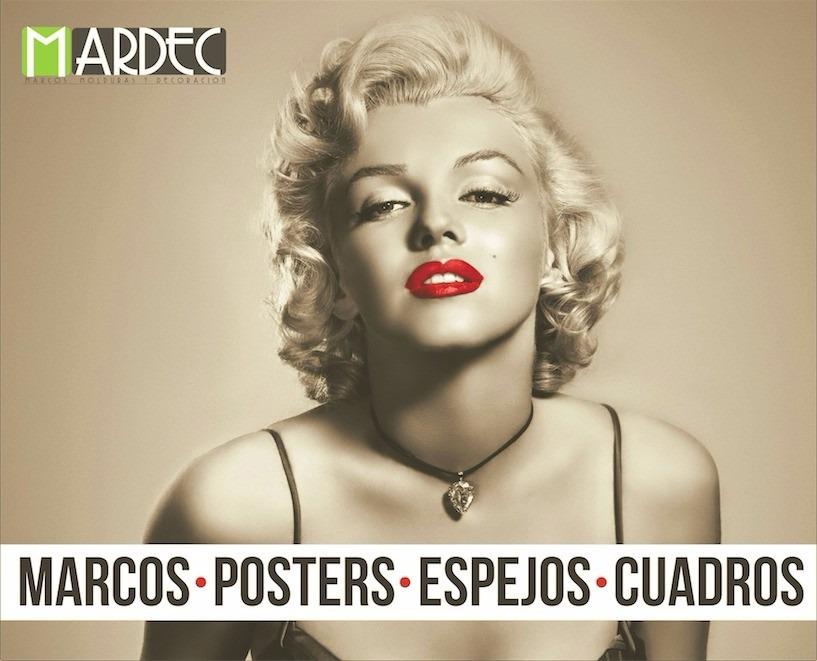Marco Cuadro Fotografia 10 X 15 - $ 95.00 en Mercado Libre