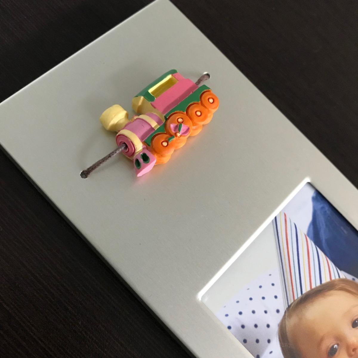 Encantador Personalizados Grabado Marcos De Cuadros Fotos - Ideas ...