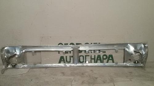 marco de aluminio f100. del 72 al 73