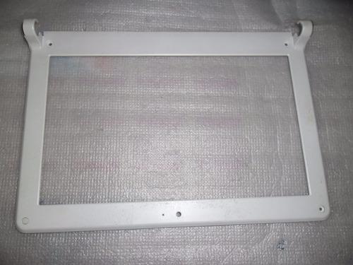 marco de display para netbook e-nova n-10-cs