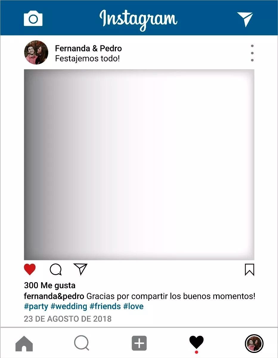 Único Momentos Especiales Marcos De Cuadros Bosquejo - Ideas ...