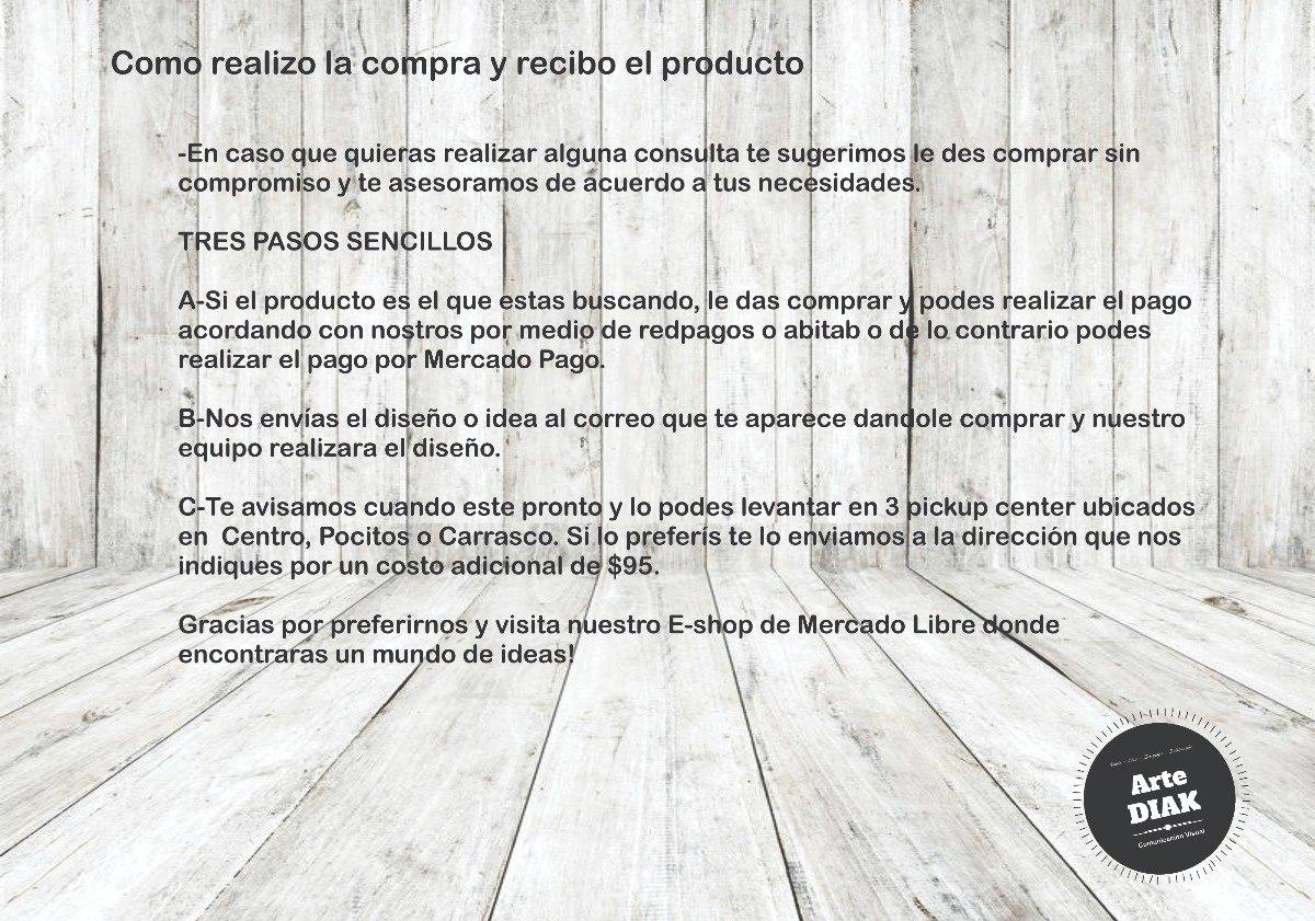 Vistoso Marco De Fotos De Compromiso Colección de Imágenes - Ideas ...