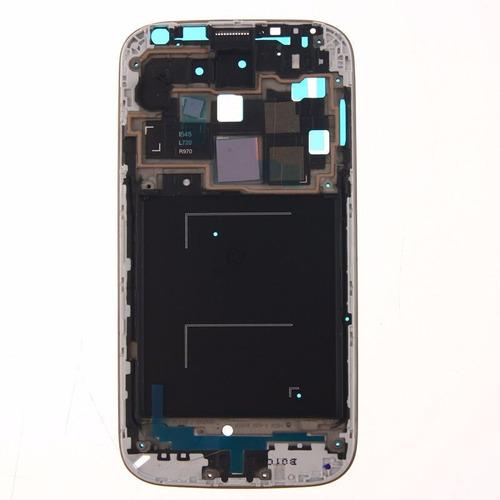 marco de pantalla samsung galaxy s4 i545/l720