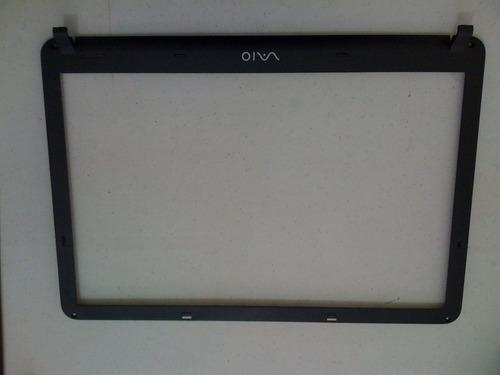 marco de pantalla sony vaio pcg-7d3p