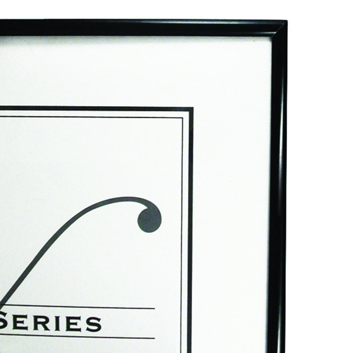 Excepcional 22 X 28 Marco Cresta - Ideas de Arte Enmarcado ...