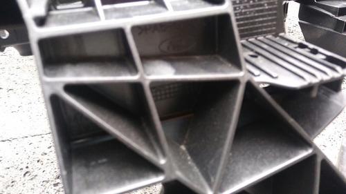 marco de radeador de ford focus 2012 2013 2014 2015 2016 ori