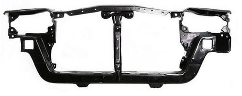 marco de radiador chrysler sebring coupe 1998 - 2000 nuevo!!