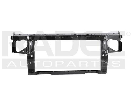 marco de radiador  impala 00-04/grand prix 97-03