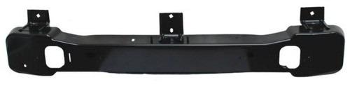 marco de radiador jp grand cherokee inferior 05-07