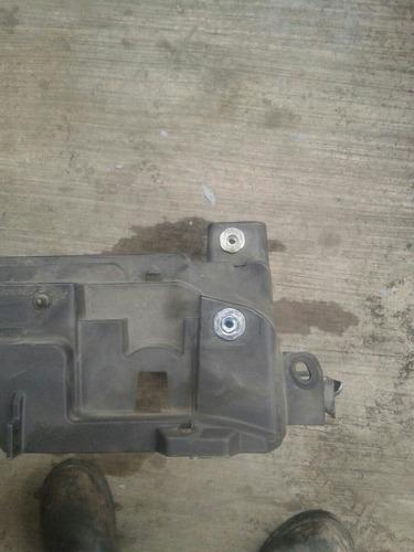 marco de radiador mazda 6 2013