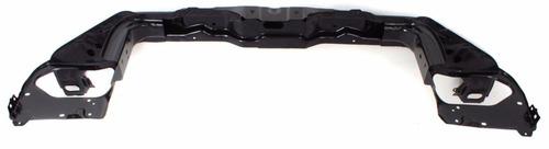 marco de radiador para ford mustang 2010 - 2014 nuevo!!!