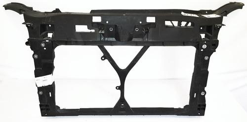 marco de radiador para mazda 5 / mazda5 2006 - 2010 nuevo!!!