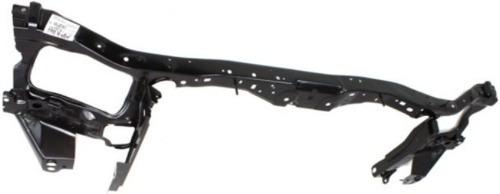 marco de radiador superior ford escape 2009 - 2012