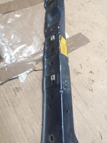 marco de radiador superior toyota terios