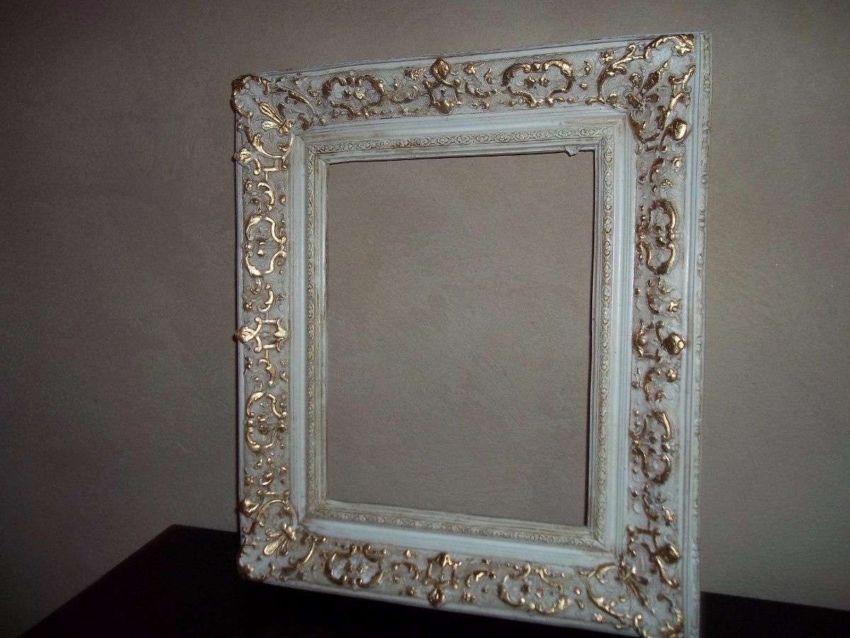 Pintar espejos muebles natural u marco cuadrado orita for Pintar marco espejo