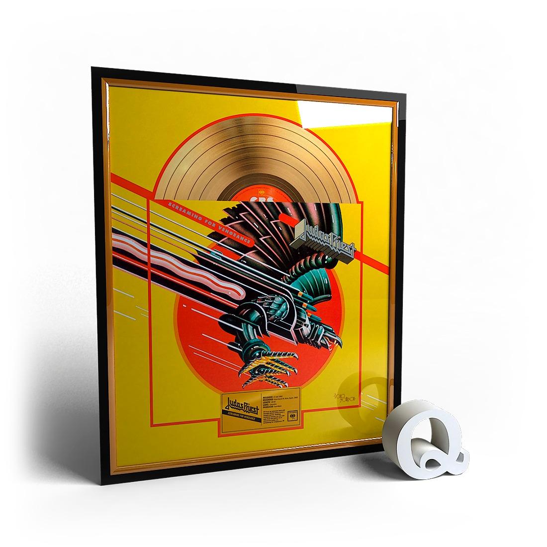 Hermosa Discos Deslizantes Marco Ornamento - Ideas Personalizadas de ...