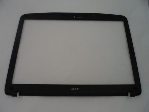 marco display acer aspire 5710z
