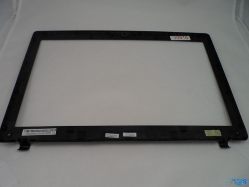 marco display acer aspire 5733z ap0fo000j201br0024b0sm