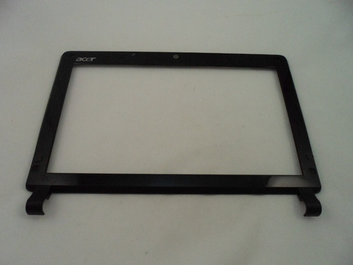 marco display acer aspire one kav60 ap084000e10