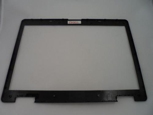 marco display acer travelmate 5520 / 5220