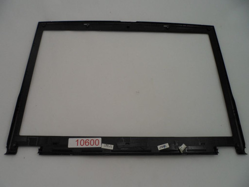 marco display gateway ml 3109