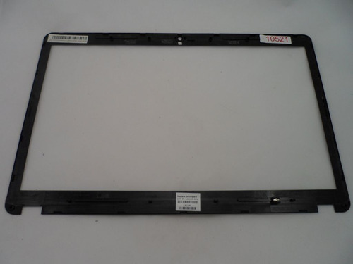 marco display hp 2000 646115-001