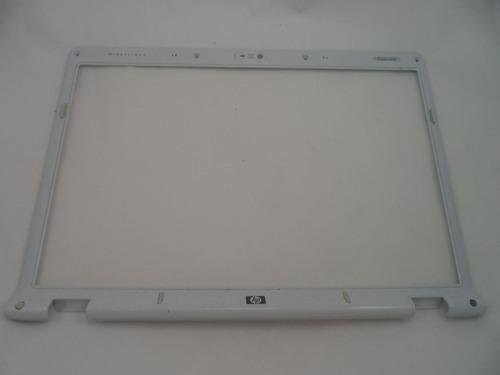 marco display hp dv 6000